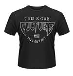Fall Out Boy T-shirt 148910