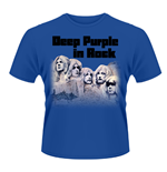 Deep Purple T-shirt 148920
