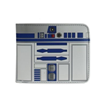 Star Wars Wallet 149195
