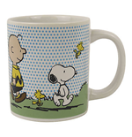Snoopy Mug - That's Fantastic