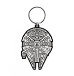 Star Wars Keychain 149212