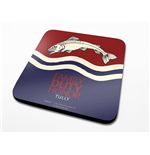 Game of Thrones Coaster 149221
