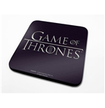 Game of Thrones Coaster 149227