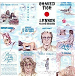 Vynil John Lennon - Shaved Fish