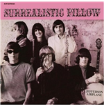 Vynil Jefferson Airplane - Surrealistic Pillow..
