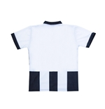 Juventus FC 2015/16  Home Shirt Customizable