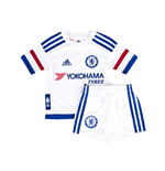 2015-2016 Chelsea Adidas Away Baby Kit
