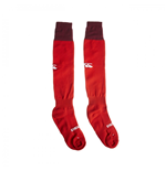 2015-2016 England Alternate Pro Rugby Socks (Red)