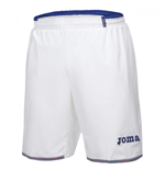 2015-2016 Sampdoria Joma Home Football Shorts