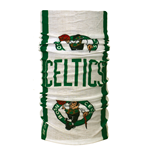 Boston Celtics Bandana 150023