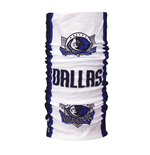 Dallas Mavericks Bandana 150029