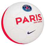 2015-2016 PSG Nike Supporters Football (White)