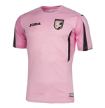 2015-2016 Palermo Joma Home Football Shirt (Kids)