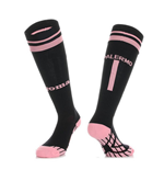 2015-2016 Palermo Joma Home Football Socks