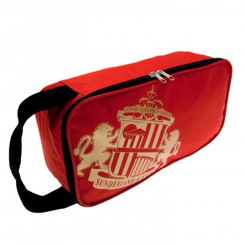 Sunderland A.F.C. Boot Bag FP