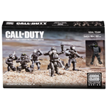 Call Of Duty Lego and MegaBloks 150412