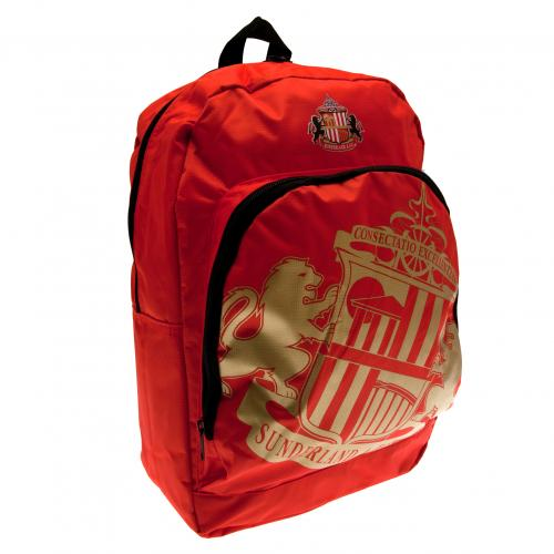 Sunderland A.F.C. Backpack FP