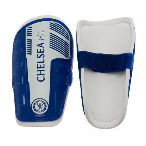 Chelsea F.C. Shinpads Youths TR