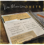 "Vynil Van Morrison - Duets: Re-Working The Catalogue (12""x2)"