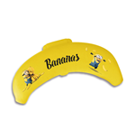 Minions Lunch Box Banana Case (12)
