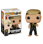 The Karate Kid POP! Movies Vinyl Figure Johnny Lawrence 10 cm