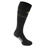 2015-2016 Arsenal Third Cup Football Socks