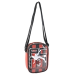 AC Milan Purse 151716