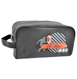 AC Milan Toiletry Bag