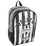 Juventus backpack
