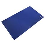 Ultimate Guard Play-Mat Monochrome Dark Blue 61 x 35 cm