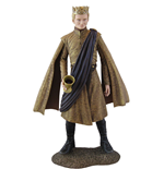 Game of Thrones PVC Statue Joffrey Baratheon 20 cm