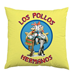 Breaking Bad Cushion 151940