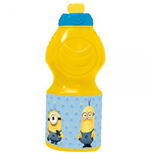 Despicable me - Minions Baby water bottle
