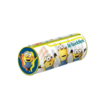 Despicable me - Minions Case 151952