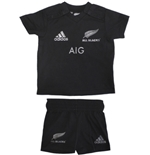 All Blacks Jersey 152514
