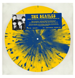 Vynil Beatles (The) - Way They Were: Live At The Star Clubhamb