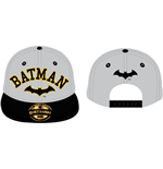 Batman Hat 152894