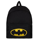 Batman Backpack 152895
