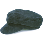 Beatles Hat 152911