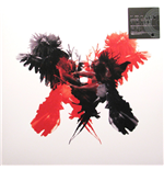 Vynil Kings Of Leon - Only By The Night (2 Lp)