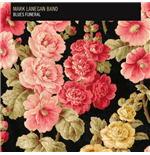 Vynil Mark Lanegan Band - Blues Funeral (2 Lp)