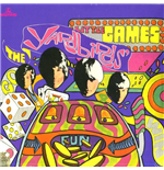 Vynil Yardbirds (The) - Little Games