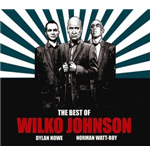 Vynil Wilco Johnson - The Best Of (2 Lp)