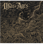 Vynil War Of Ages - Supreme Chaos