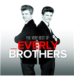 Vynil Everly Brothers (The) - Very Best Of (2 Lp)