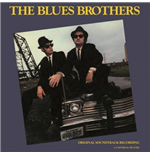 Vynil Blues Brothers (The) - Original Soundtrack Recording