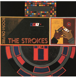 Vynil Strokes (The) - Room On Fire