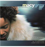 Vynil Macy Gray - On How Life Is