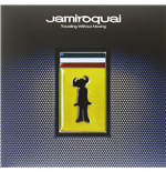 Vynil Jamiroquai - Travelling Without Moving (2 Lp)