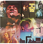Vynil Sly & The Family Stone - Stand!